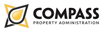 Compass Property Administration